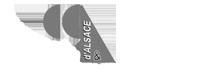 logo-cca