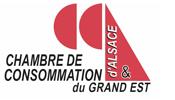 logo-organisateur-cca