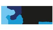 logo-organisateur-cress